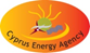 logo Cyprus Energy Agency